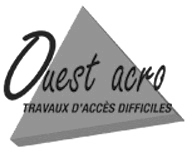 ouest-acro